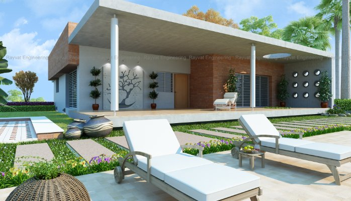 How to Save Money With 3D Architectural Rendering